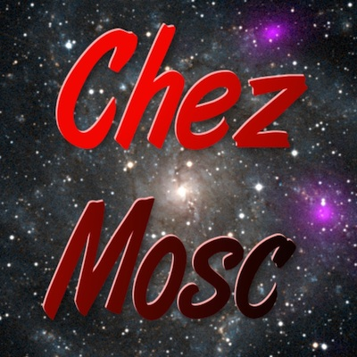 Chez Mosc Banner